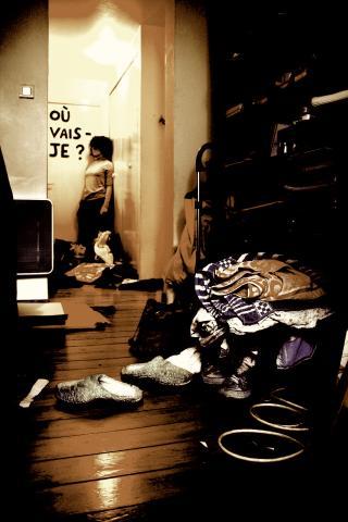 http://bleuframboisse.cowblog.fr/images/IMG2632.jpg