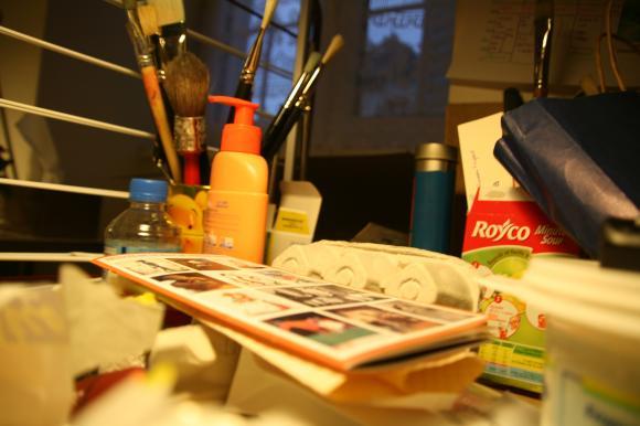http://bleuframboisse.cowblog.fr/images/IMG3118.jpg