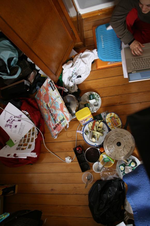 http://bleuframboisse.cowblog.fr/images/IMG3286.jpg