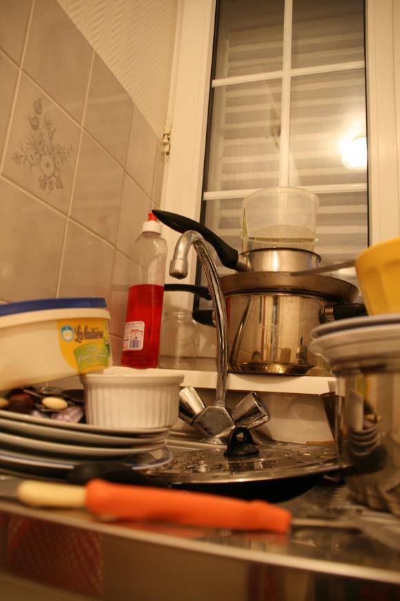 http://bleuframboisse.cowblog.fr/images/IMG3350.jpg