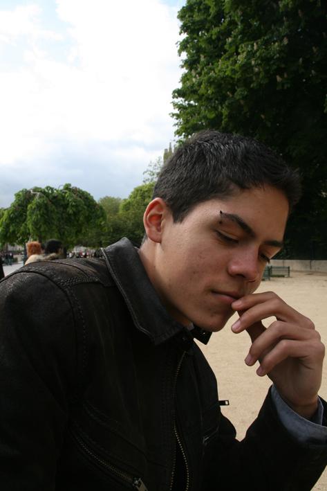 http://bleuframboisse.cowblog.fr/images/IMG4626.jpg