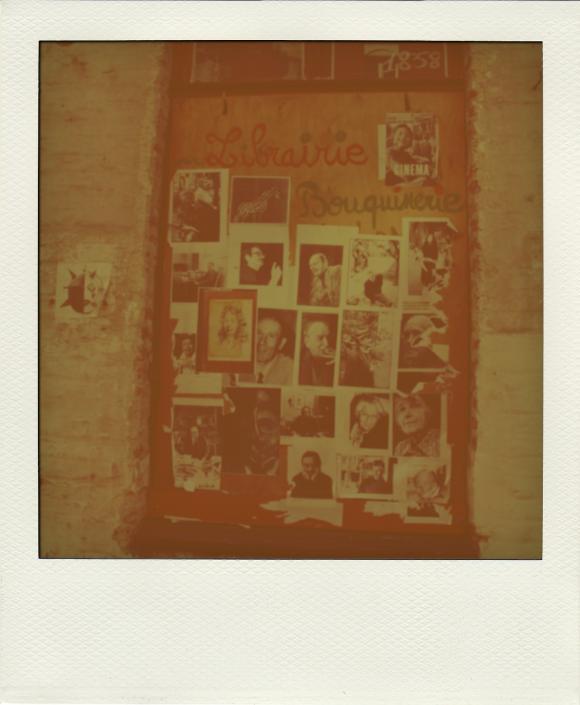 http://bleuframboisse.cowblog.fr/images/IMG7711pola.jpg