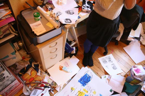 http://bleuframboisse.cowblog.fr/images/IMG9795.jpg