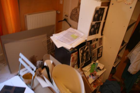 http://bleuframboisse.cowblog.fr/images/IMG9799.jpg