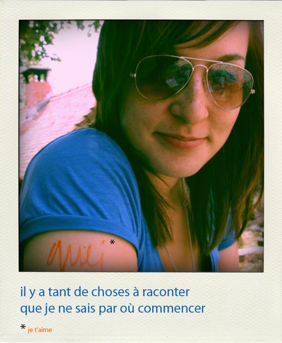 http://bleuframboisse.cowblog.fr/images/guei-copie-1.jpg